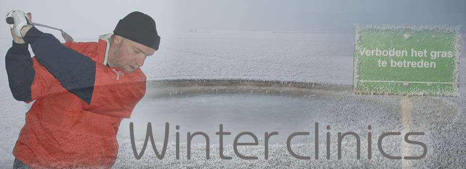 T'Time Winterclinic