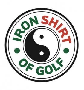 iron logo